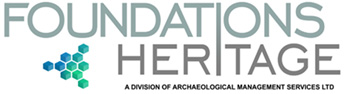 Foundations Heritage